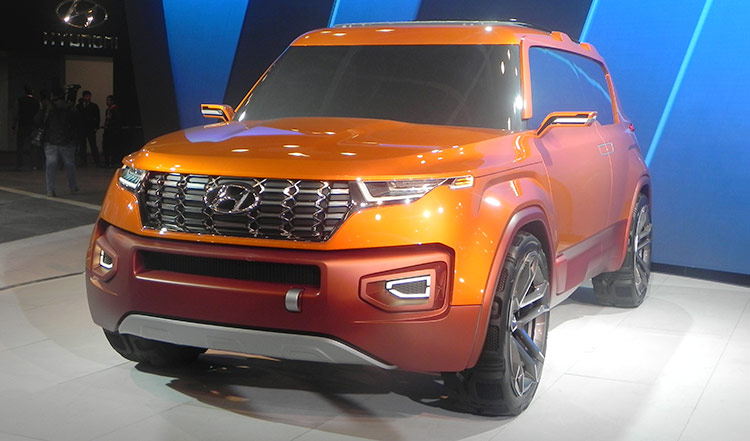 Hyundai Carlino Compact Suv Launch Details Expected Price Specs