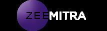 ZEEMITRA Logo